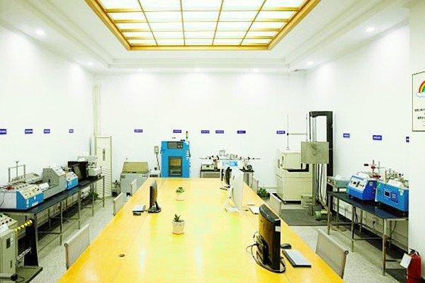 EMS Factory Reliability Lab A