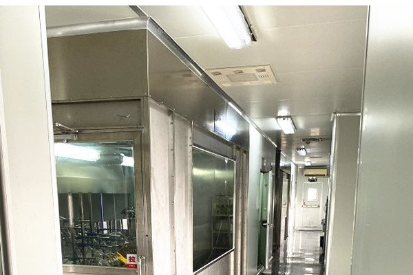EMS Factory Surface Finishing C Group Sources
