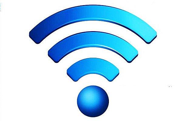 Highfive Embedded WiFi C