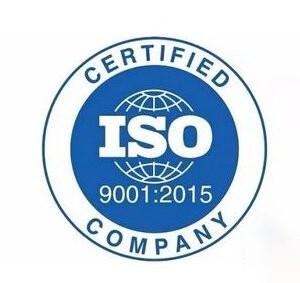 Highfive ISO 9001