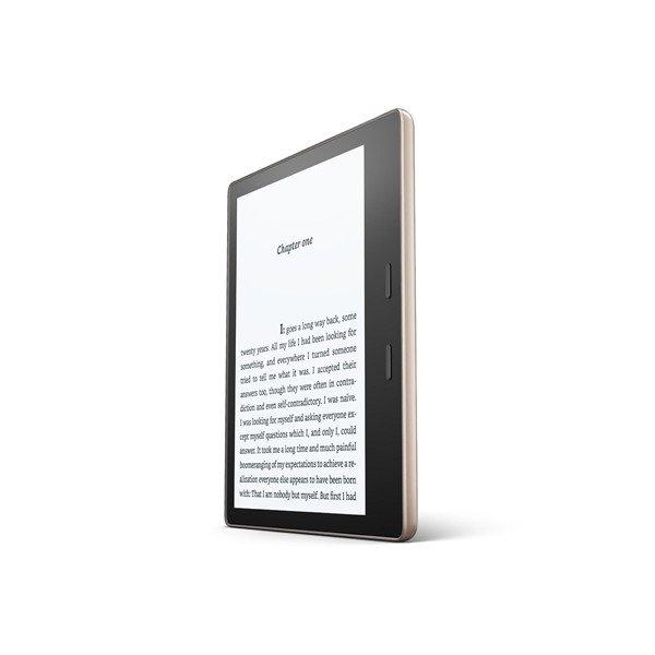 Highfive ebook reader A